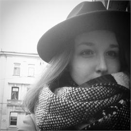 Полина Дурманова
