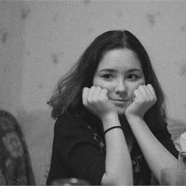 Кристина Алмиева
