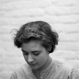 Анна Новикова