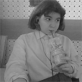 Карина Козырь