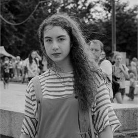 Лилия Кошева