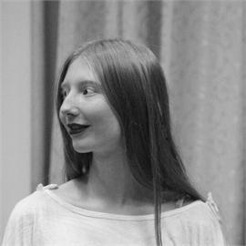 Александра Фараджева