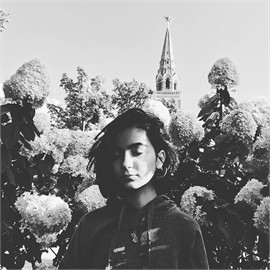 Наджиба Ибрагимова