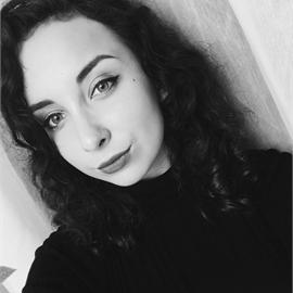 Софья Ковальчук