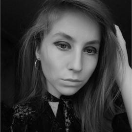 Кристина Чубина