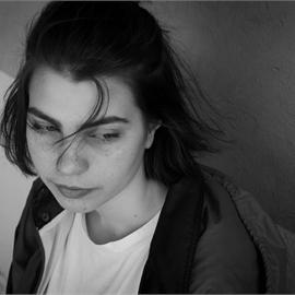 Анастасия Лебединцева