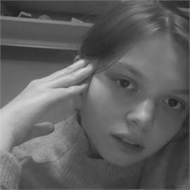 Анастасия Параева