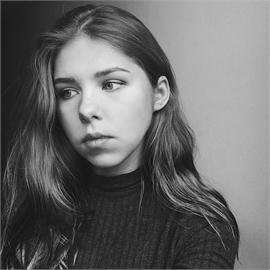Екатерина шаталова сенсорный фотоальбом