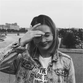 Мария Войнаревич