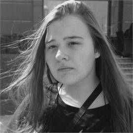 Алиса Олишевская