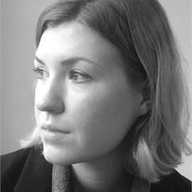 Анастасия Романцова
