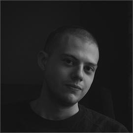 Александр Гапич
