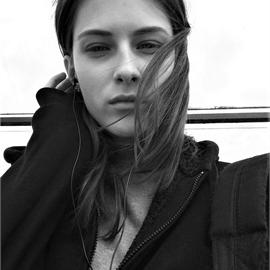 Арина Хартанович