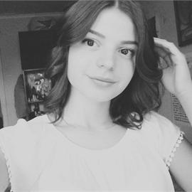 Ирина Роман