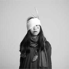 Нгуен Хыонг Линь Чан