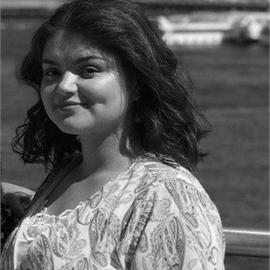 Марва Акифи